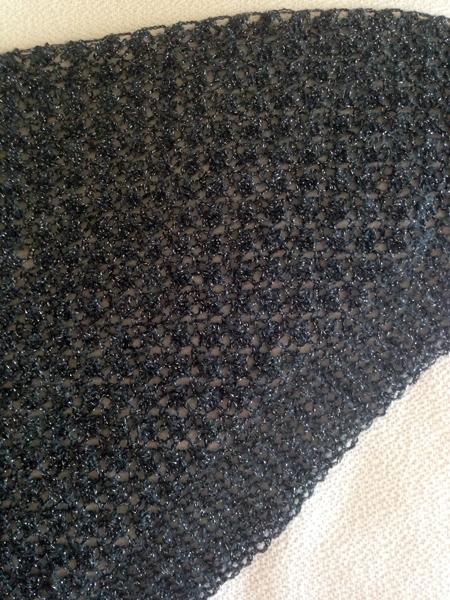 shawl-dentelle-CK8-2