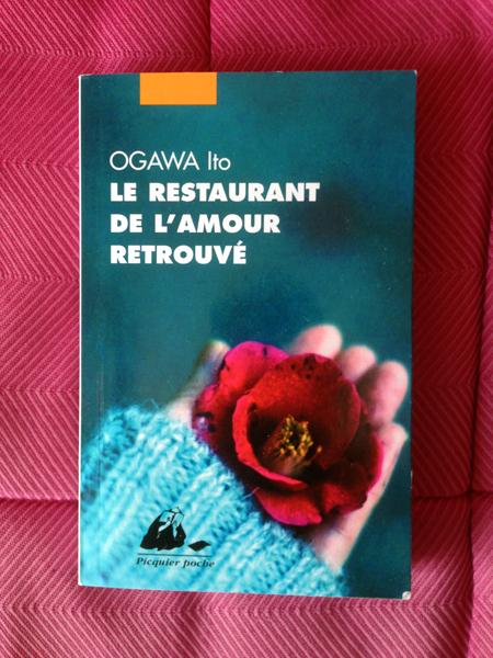 restaurant-amour-retrouve