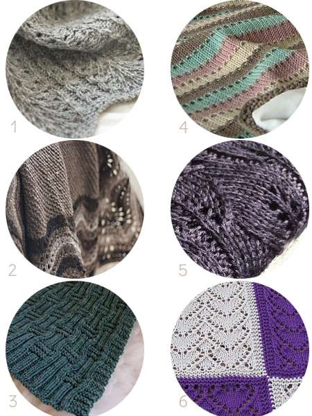 ID-bby-Blanket-tricot