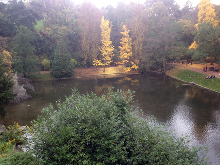 Mnemosune-buttes-chaumont-2