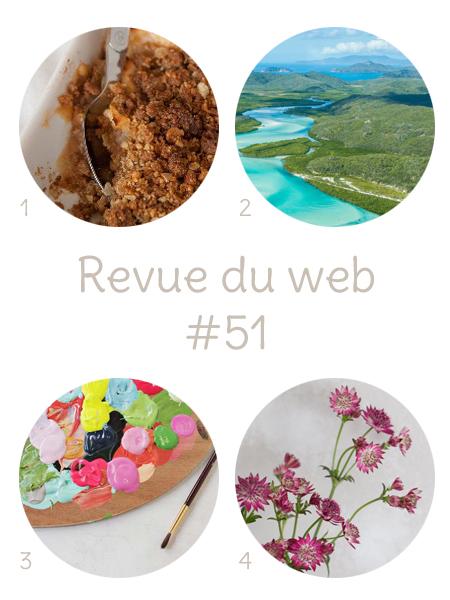 Source des images : Cléa cuisine, Cachemire et Soie, A Beautiful Mess et Decor8