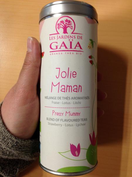 jolie-maman-1