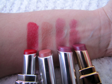 favorite-lipstick-collection-2