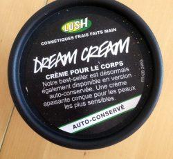 mnemosune-dream-cream-1