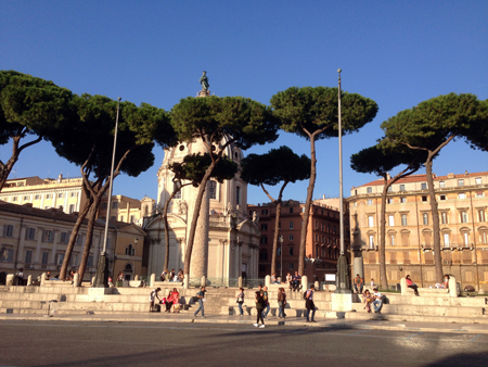 mnemosune-roma-day2-8
