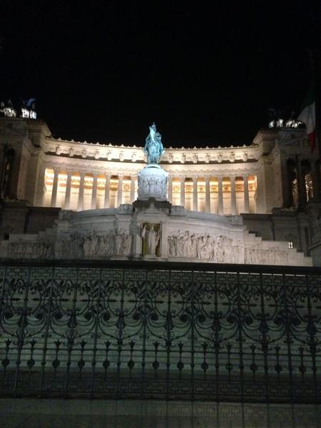 rome-jour-3-10