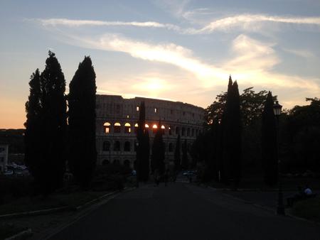 rome-jour-4-10