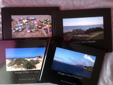souvenirs-albums