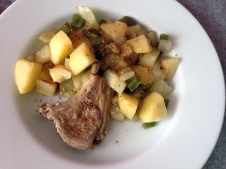 agneau-fenouil-2