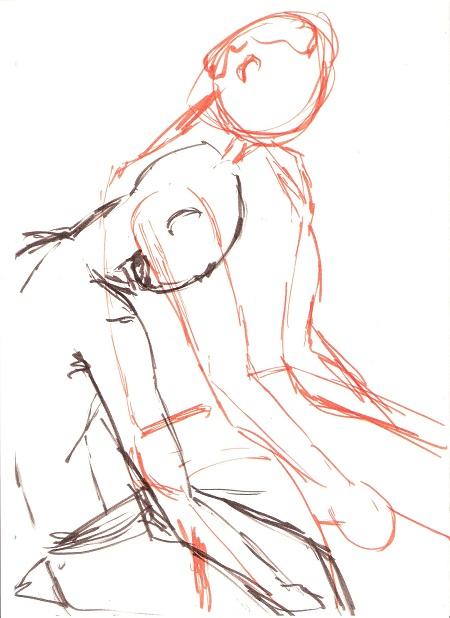 Beaux arts 30 11 2012